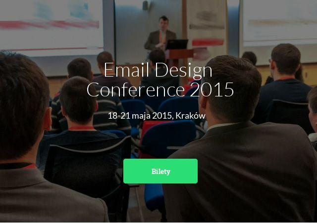 Darmowe szablony newsletterów (mailingów) • Freshmail.pl