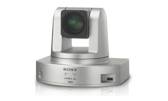 Sony PCS-XC1 – Avico