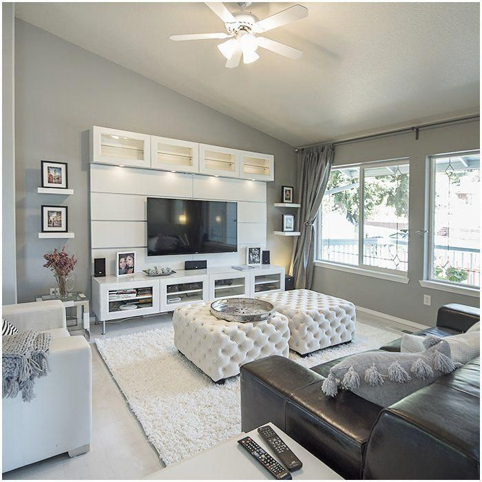 Receive Terrific Recommendations On Home Decor Ideas Cozy They Are On Call For You On Our Inte Luxury Living Room Farm House Living Room Trendy Living Rooms