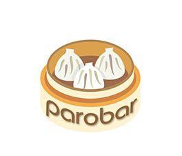 Parobar