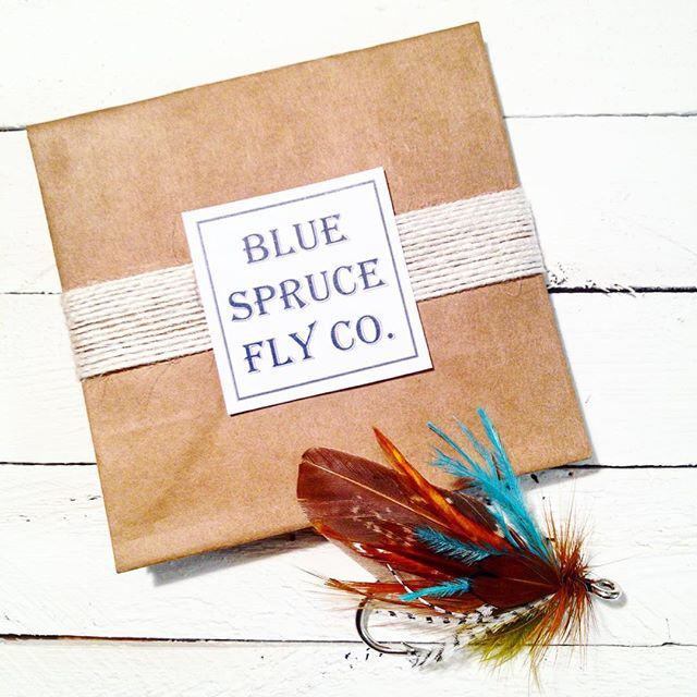 We're experts at dressing fly fishing Groom's and Groomsmen! #weddingday #flyboutonniere #groom #groomsmen #flyfishing #wedding #weddings #weddinginspiration #feathers #boutonniere #natural #rustic #mountainlife #travel #wanderlust #colorado #montana #mountain