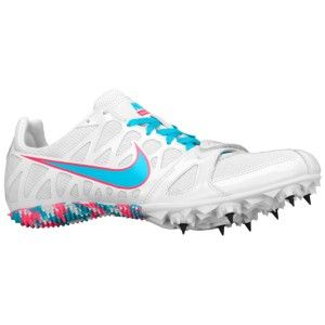 The shoes I think I shall get for Track(: