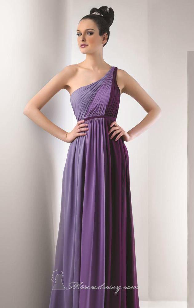 Mejores 55 imágenes de vestidos en Pinterest   Joyería, Vestir ...