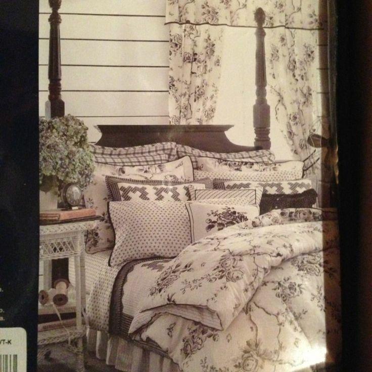 235 Best Beds Images On Pinterest Bedding Bedroom Decor