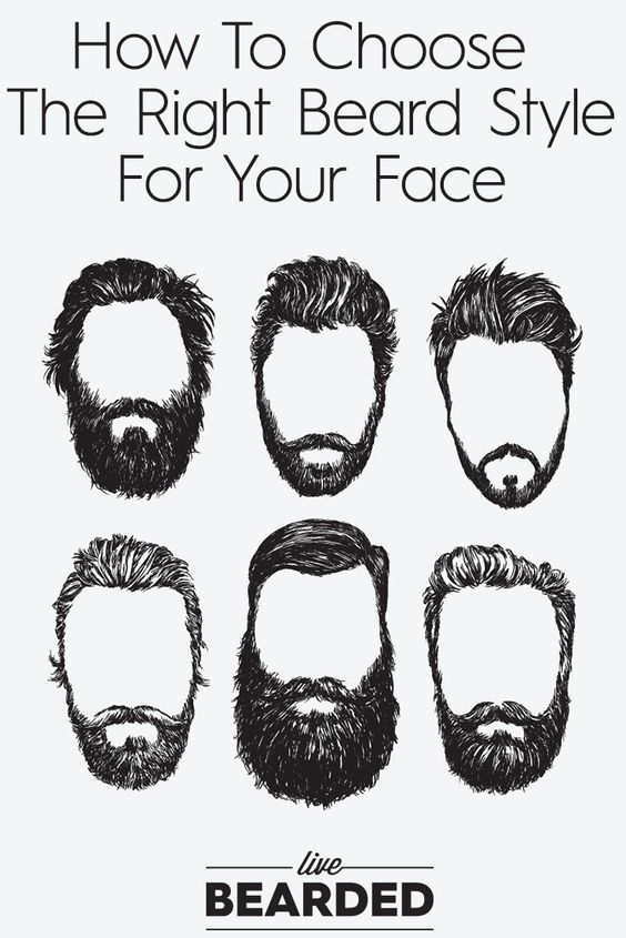 what is beard style is right for 33 best beard styles for men 2018 beards are back in style, and while facial hair isn't for everyone, the best modern beard styles have really changed the game not only is there a certain manliness or ruggedness associated with the ability to grow a beard, but pairing your haircut with a cool beard brings a new level of sophistication and.