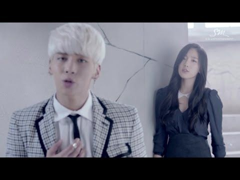 S.M. THE BALLAD Vol.2 (에스엠 더 발라드)_BREATH_Music Video (KOR ver.)