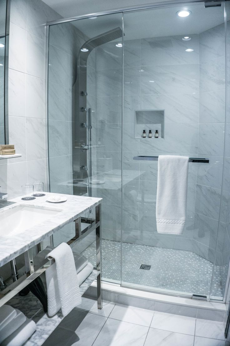 70 best Bathroom images on Pinterest | Bathroom, Bathrooms and ...