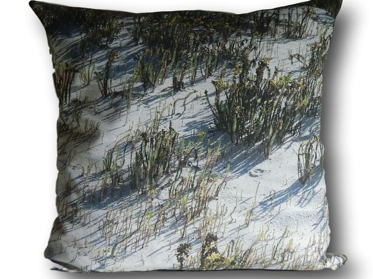24 best wildlife textiles images on pinterest cushion covers australian beach scene cushion cover decorative pillow decorative cushion nature cushion unique voltagebd Images
