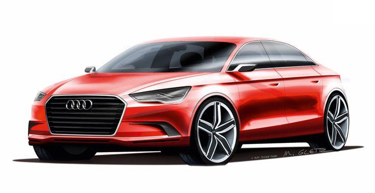Best 25 Audi a3 2014 ideas on Pinterest  Diesel motorrad Audi