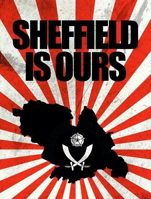 sheffield united - photo #12