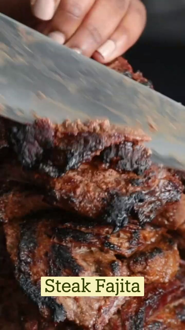 Meat Recipes, Mexican Food Recipes, Dinner Recipes, Dessert Recipes, Cooking Recipes, Desserts, Comida Diy, Good Food, Yummy Food