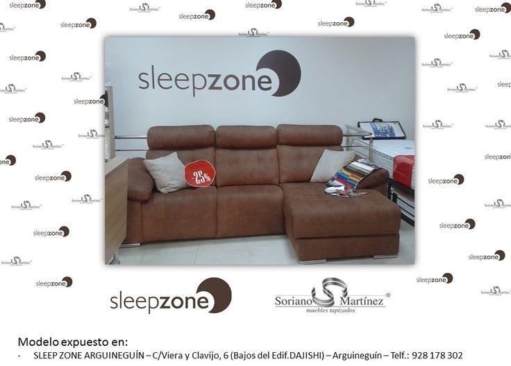M s de 1000 ideas sobre sof viejo en pinterest sillones - Cambiar relleno sofa ...