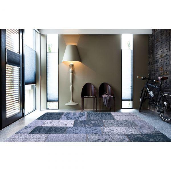 18 best Tapis modernes images on Pinterest Modern area rugs