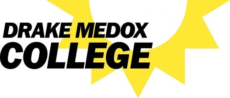 College is a big change and a lot of work. Whether you are attending Drake Medox College for our community support worker program, health care assistant courses or you have come across this article...