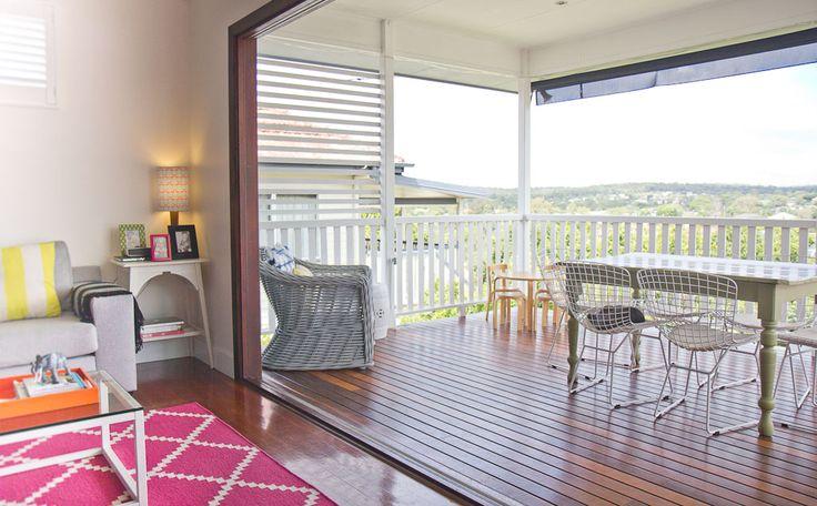 352 best Brisbane homes - walk among the homes blog images on ...