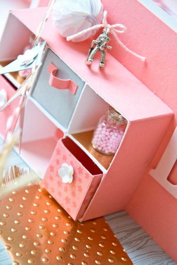 die besten 25 taufgeschenk junge ideen auf pinterest taufgeschenke f r jungen bindebandb gen. Black Bedroom Furniture Sets. Home Design Ideas