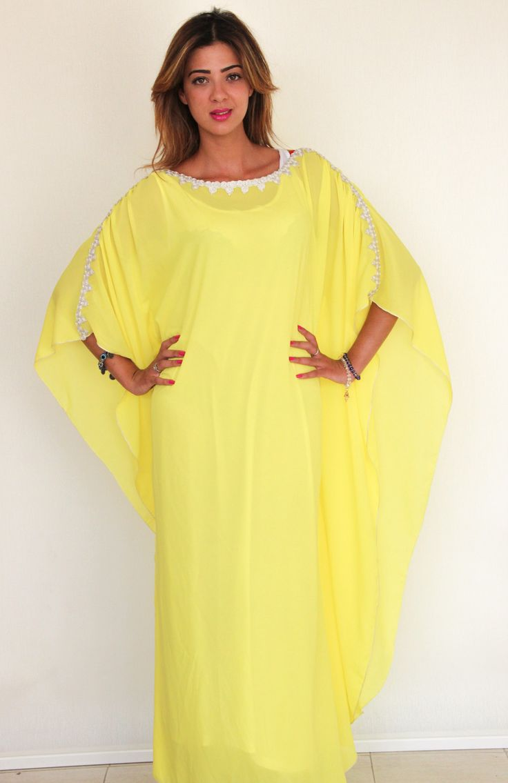 146 best images about djellaba on pinterest coupe for Caftan avec satin de chaise