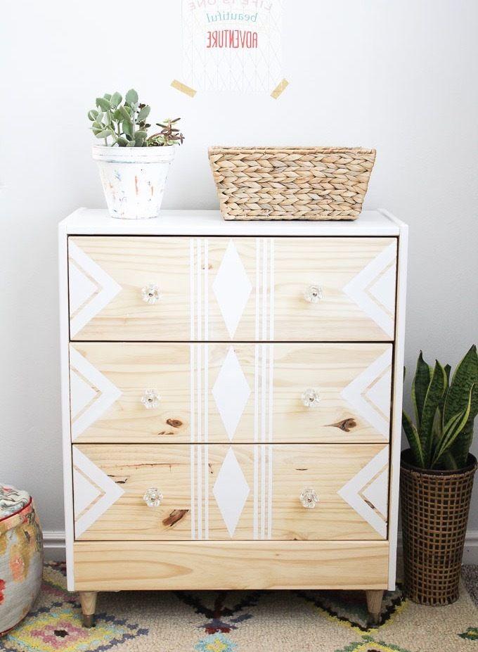 ikea hacks zimmer einrichten f r mehr stauraum ikea. Black Bedroom Furniture Sets. Home Design Ideas