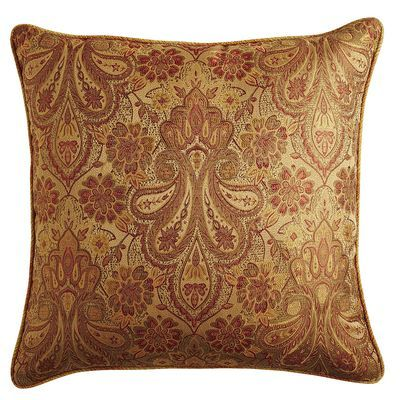 Pier One Decorative Throw Pillows : 33 best images about Pier 1 imports on Pinterest Leaf bowls, Damasks and Floral pillows