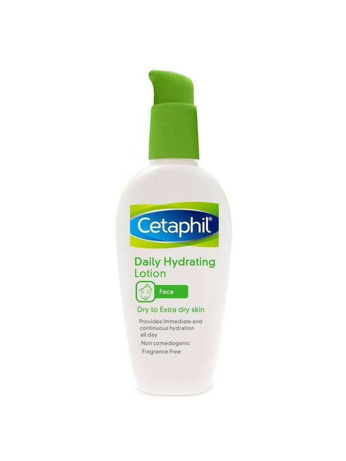 Best Drugstore Moisturizers For Dry Skin Hydrating Lotion Moisturizer For Dry Skin Best Drugstore Moisturizer
