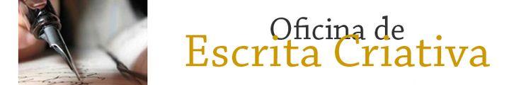 Oficina de Escrita online