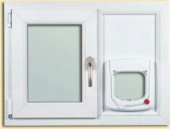 ber ideen zu kellerfenster auf pinterest egress. Black Bedroom Furniture Sets. Home Design Ideas