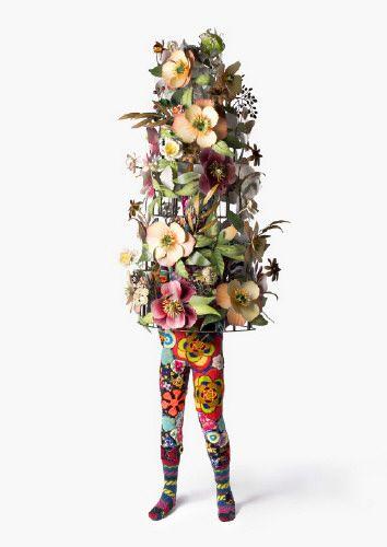 Nick Cave | Soundsuits