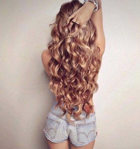 Hair Color Blonde And Brown Ideas Hair Color Blonde And