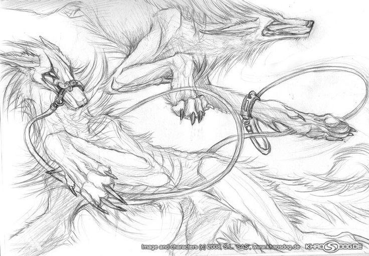 1244184342_outbreak-sketch.jpg (888×617)