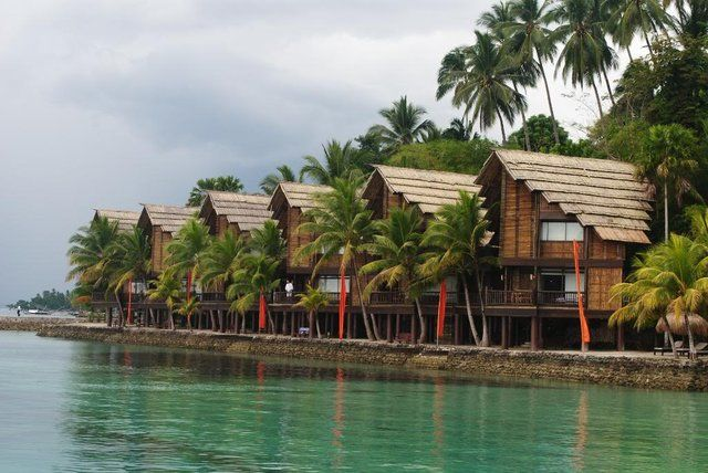 49 Best Images About Travel Philippines On Pinterest Fishing Villages The Philippines And