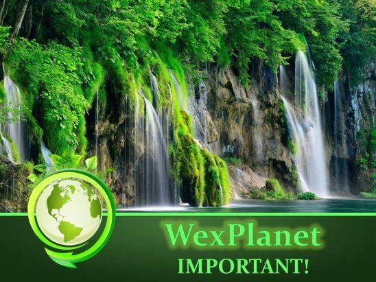 Výsledek obrázku pro wexplanet