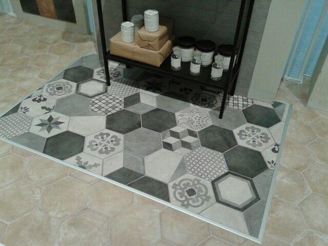 Marca Corona 1741 Floor Tile.123 Best Images About Marca Corona 1741 ...