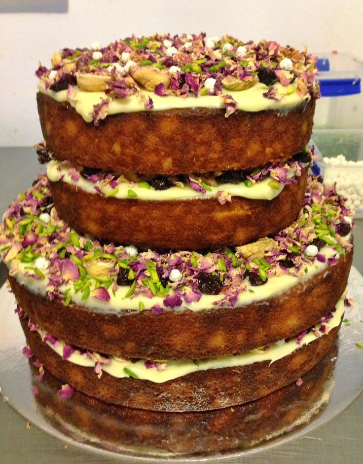 Cake Decorating Newtown : 51 best fashion images on Pinterest Cap sleeves, Cosmos ...