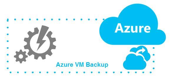 Мониторинг и оповещения для Azure Backup    Отличная новость для тех, кто использует или планирует использовать Azure Backup. Microsoft выпустила в preview функцию, которая была лидером списка пожеланий пользователей — мониторинг и оповещения о статусе заданий по резервному копированию.    Теперь вам будет доступна единая консоль для просмотра статуса задач в вашем Recovery Services Vault, и возможность оповещения по почте (для каждого отдельного события или дайджест за час).    Так как…