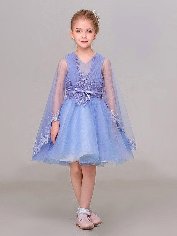 3de741fa86 Shop online cute pink sweetheart tutu lace flower girl dress for less. Free  Shipping and Custom-made. Pro since 2009.
