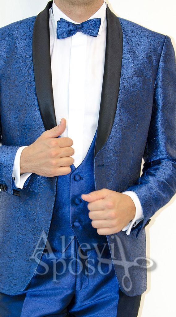 ... Pinterest  Clark gable, Stanza dei sigari e Vestiti eleganti da uomo