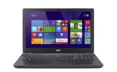 ACER Aspire E5-521-67Y7 NX.MLFEG.001 Notebook