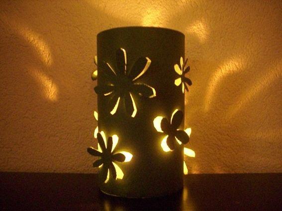 25 unieke idee n over herfst lantaarns op pinterest for Decoratie knutselen