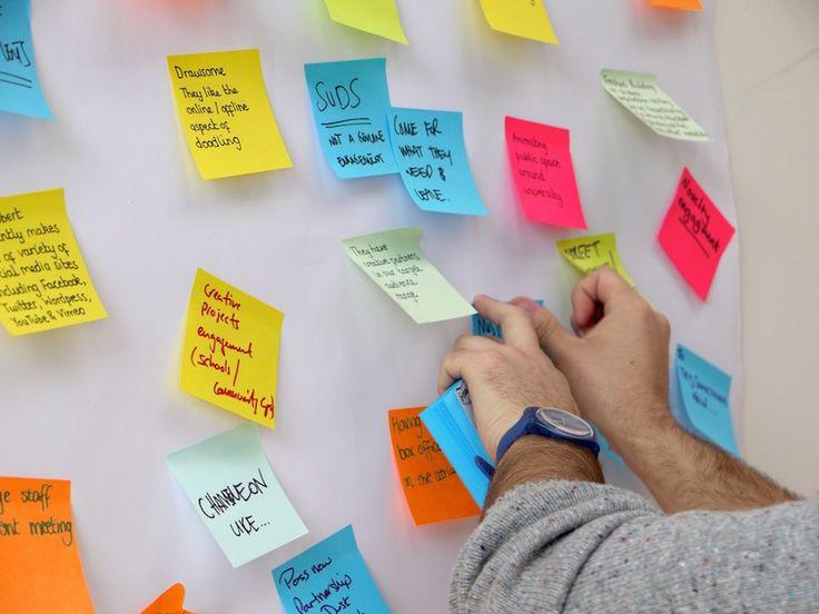 Pianificazione strategica: ecco 3 consigli utili per non arrivare tardi con la comunicazione del tuo #brand per le feste e le ricorrenze più importanti