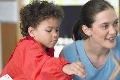 Concorso pubblico a Fiumicino: si assumono Educatori ed Insegnanti scuola materna