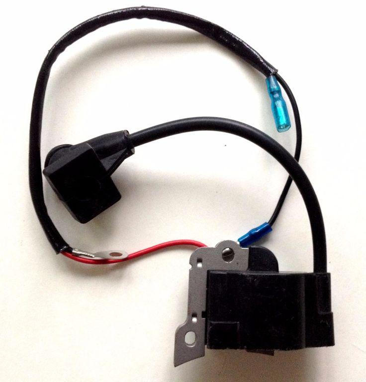 a 17 legjobb ötlet a következőről ignition coil a en 9 90 buy here alitems com g 1e8d114494ebda23ff8b16525dc3e8