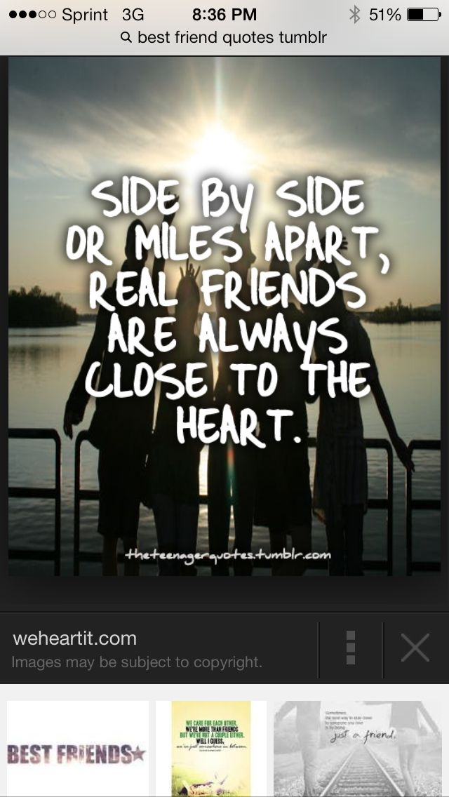 Miles away Guy friend quotes, Best friend quotes, Bff quotes