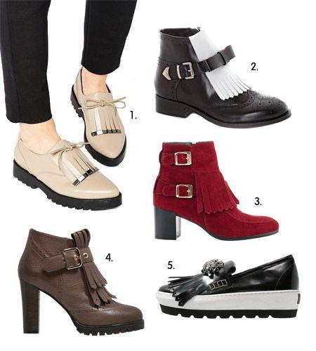 Hiver Chaussures 2015 Hiver 2015 Chaussures Femme rdoWxBeC