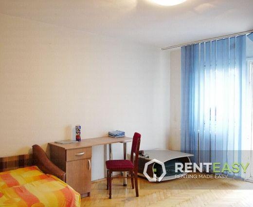 Apartament cu 2 camere de inchiriat zona Gara - BIlla
