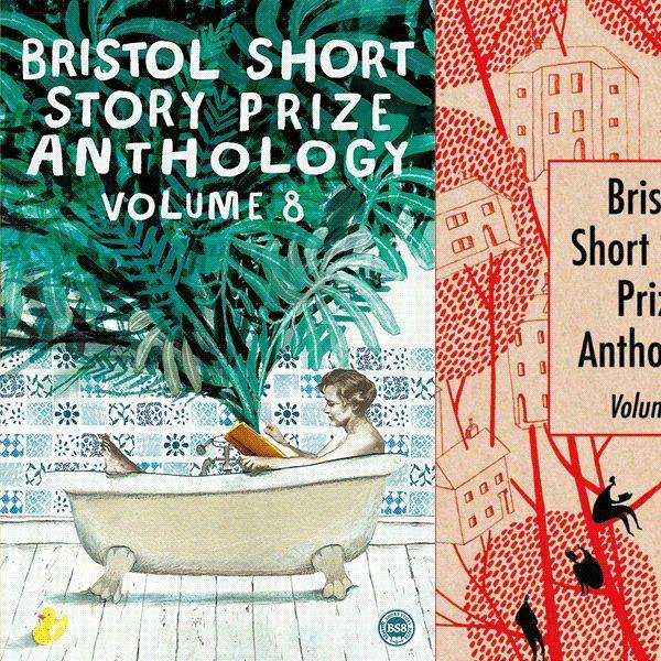 2016 Bristol Short Story Prize