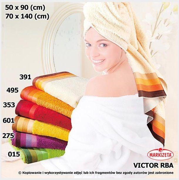 #Ręczniki_szybkoschnące Markowy ręcznik z wysokiej jakości materiału w mocnym barwnym kolorze.  Ręcznik bardzo chłonny, szybko wysycha przeznaczony do aktywnego korzystania.  Ręcznik posiada naturalne właściwości antybakteryjne i antyalergiczne.   Kolor: czerwony (353)  Rozmiar: 50 x 90 cm - 16 zł 70 x 140 cm - 35 zł    Ręcznik frotte wykonany ze 100% bawełny.  Gramatura: 450 g/m2 kasandra.com.pl