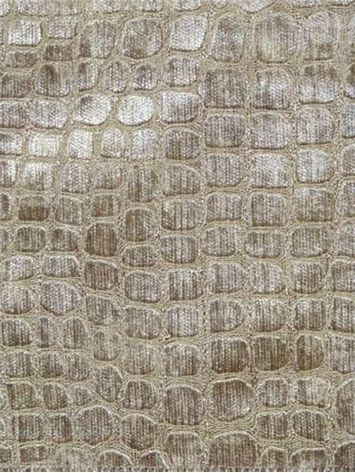 25 Best Ideas About Chenille Fabric On Pinterest
