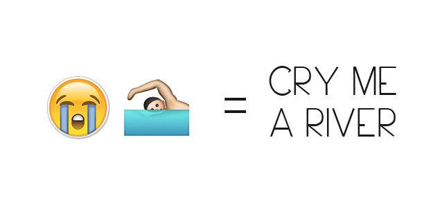 21 Emoji Comebacks You Should Start Using