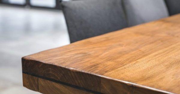 Ένα έπιπλο, πόσο μάλλον αν είναι ξύλινο, μπορεί πολύ εύκολα να γρατζουνιστεί. Δείτε τι μπορείτε να κάνετε για να εξαφανίσετε κάθε είδους γρατζουνιά από τα
