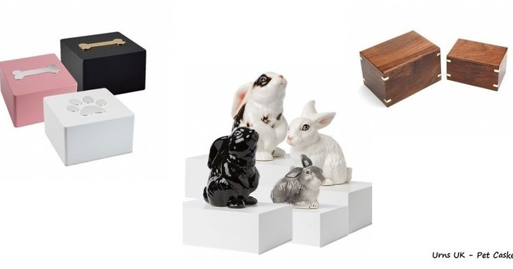 Exquisite Pet Caskets Necklace And Urns To Cherish Lifelong    There are a variety of Pet Caskets for sale, Pet Necklace, Pet Urns for sale etc available today online.